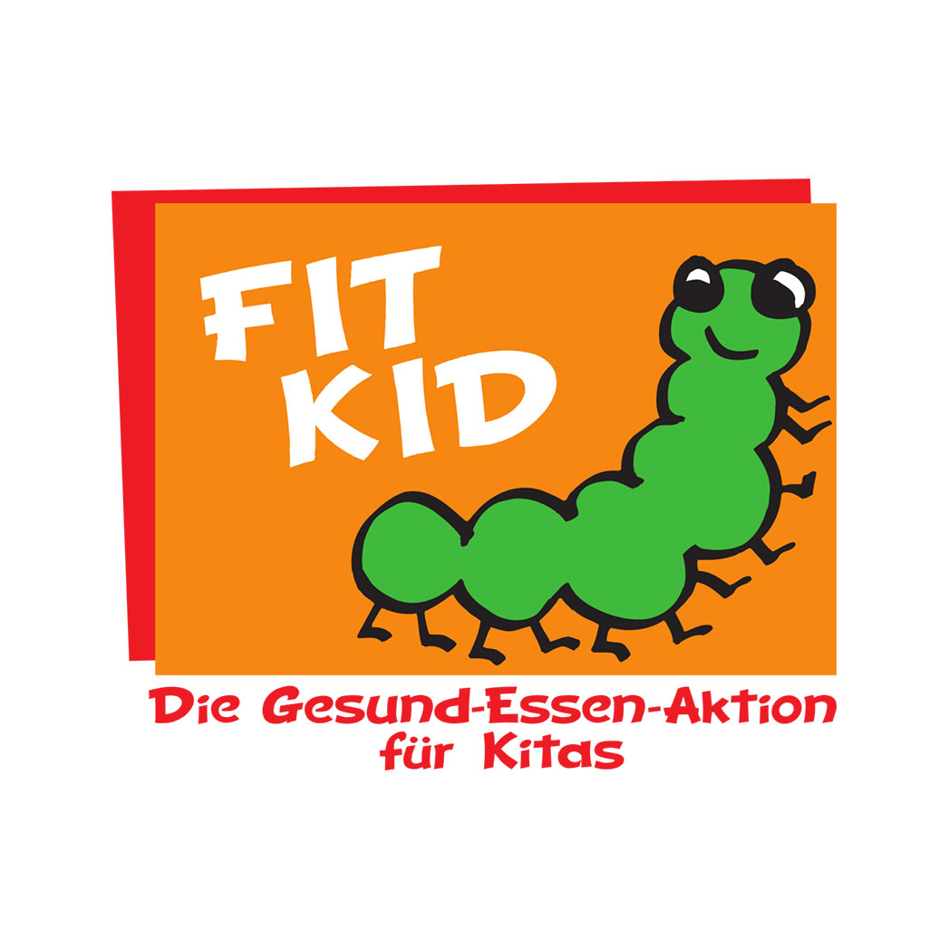 Fit-Kid-Logo-quadrat