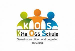 LOGO-KOS_final_variante2-300x205