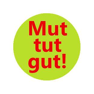 mut-tut-gut